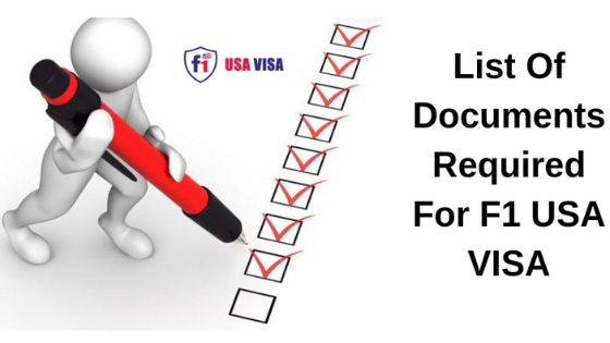 Us Visa Appointment Available Dates In Hyderabad
